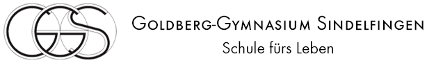 Goldberg-Gymnasium