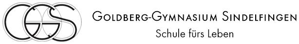Goldberg-Gymnasium