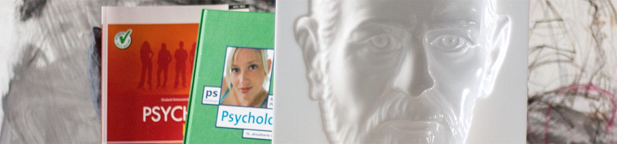Psychologie als Wahlfach in der Oberstufe